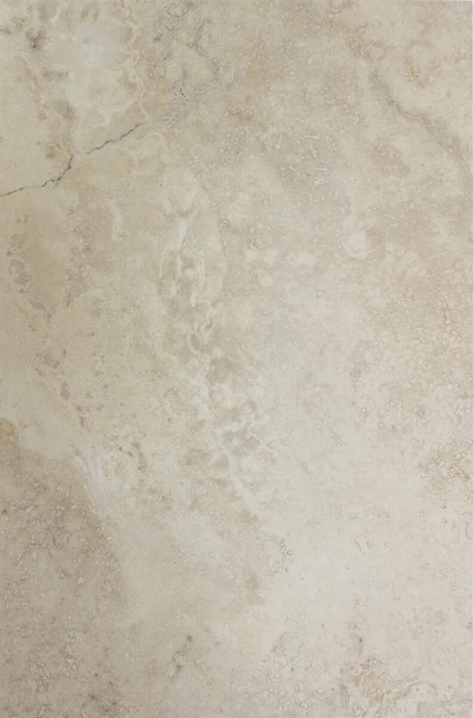 59x39 Pianeta Travertino Beige Cross Cut