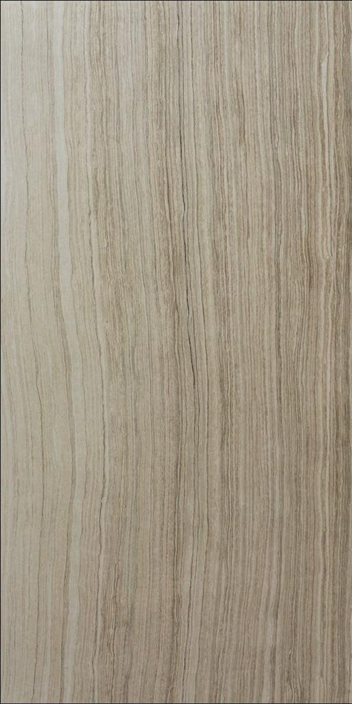 60.5x30.5 Rockwood Beige Natural