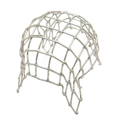 WIRE BALLOON GUARD GALVANISED 2.5IN