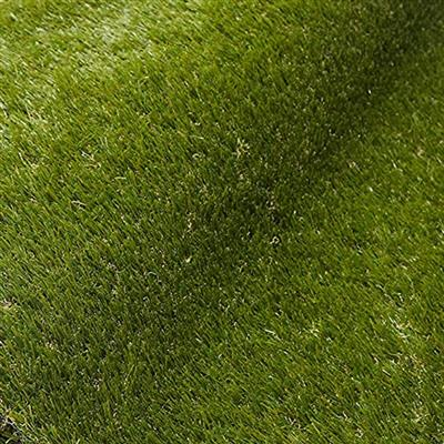NAMGRASS ARTIFICIAL GRASS EDEN  26MM SOLD IN 4MX1M LENGTHS  (4M2)