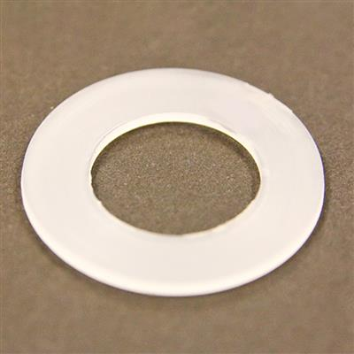 0.50IN PILLAR TAP WASHER FOR WASHER POLYTHENE REF 820 75 700