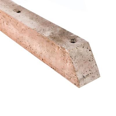 CONCRETE GODFATHER/REPAIR SPUR 1050X100X75MM  48 PER PACK