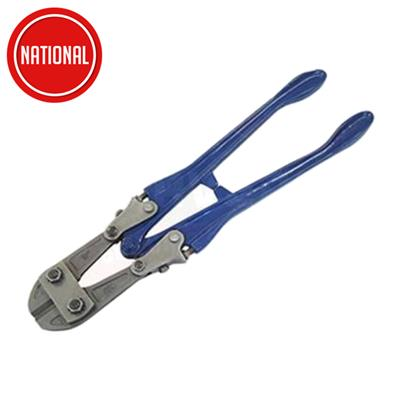 FAITHFUL BOLT CROPPER 30IN FAIBC30