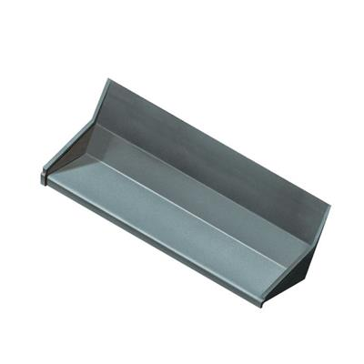 CAVITY TRAY TYPE E