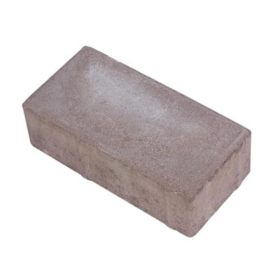 BLOCK PAVING MARIGOLD 60MM (576 PER PACK 96 PER BAND 1.55 TONNE PK EATON
