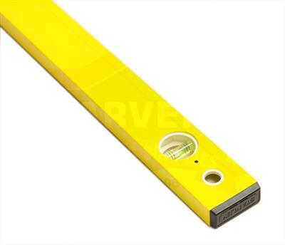 STANLEY I BEAM LEVEL 40CM STA142919