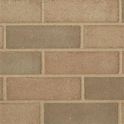 BRICK BLOCKLEY 65MM PARK ROYAL BEST FL 400 PER PACK