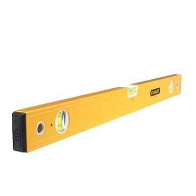 STABILA SPIRIT LEVEL 24IN 600MM STB7060