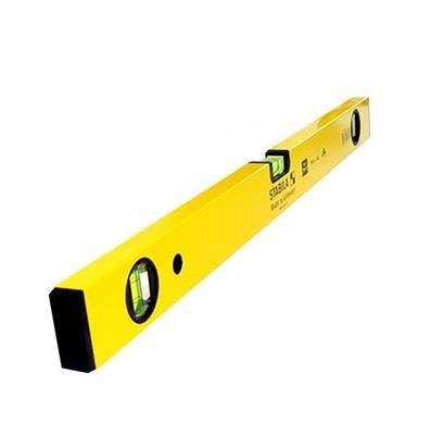 STABILA SPIRIT LEVEL 48IN 1200MM STB70120
