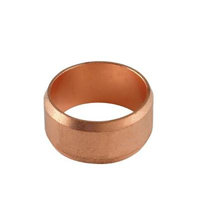10MM COPPER OLIVE M23100000C