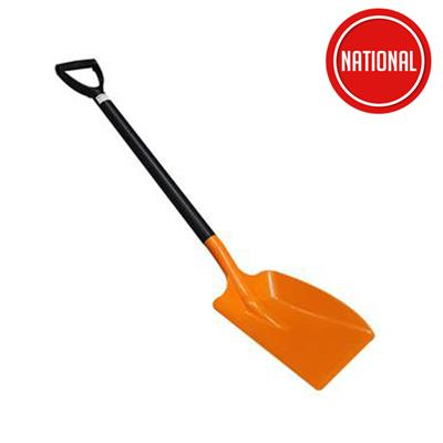 SNOW SHOVEL WITH HANDLE  1030008026