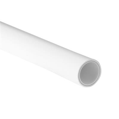 SPEEDFIT PEX BARRIER PIPE 15MMX3MTR SOLD PER LENGTH