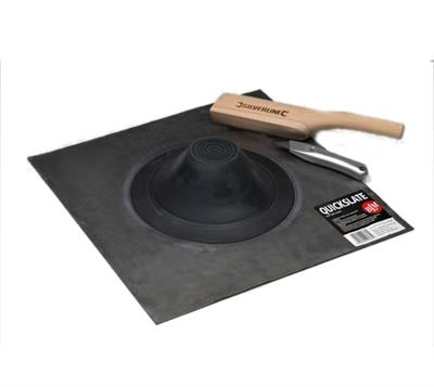 FLEXI QUICK SLATE PITCHED 20-40 DEGREE REF AA06