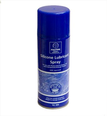 AEROSOL LUBRICANT SPRAY 400G PH040