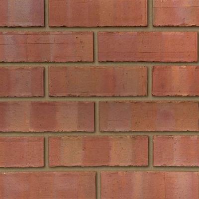 IBSTOCK BRICK CHESTER URBAN BLEND 73MM 292 PER PK