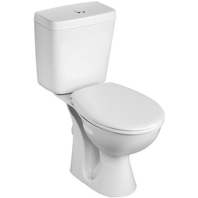ARMITAGE SANDRINGHAM 21 TOILET TO GO BOXED PACK REF S049901