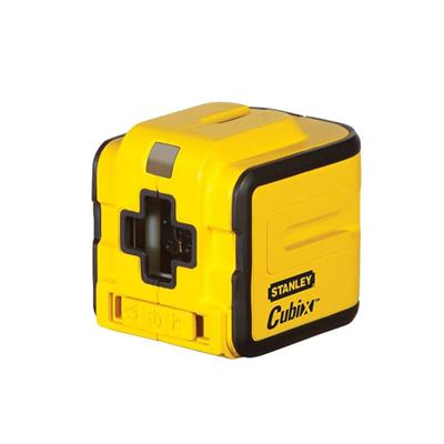 STANLEY LASER LEVEL INT177340