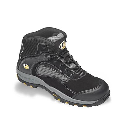 SAFETY BOOT TRACK HIKER VS360 SIZE 11