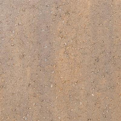 PAVING SLAB CURRAGH GOLD KILSARAN CLASSIC SMOOTH 400X400X40MM 84 PER PK