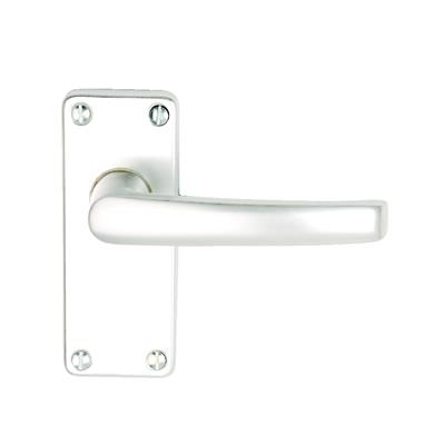 LEVER LATCH FURNITURE SANDAL SAA DH005706 DALE HARDWARE