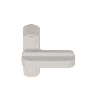 SASH JAMMER 65MM WHITE DH006229 DALE HARDWARE