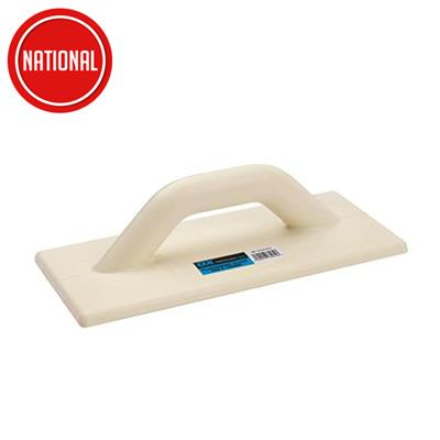 PLASTERERS  FLOAT 350MM X 150MM REF OX-P016815 OX GROUP PRO