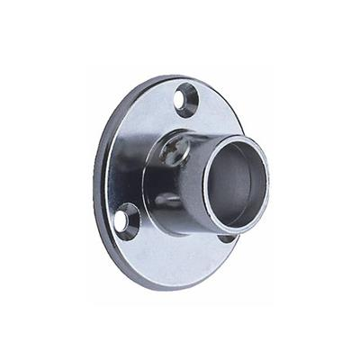 SUPER DELUXE END SOCKET 25MM (1 IN) CHROME Q527BC