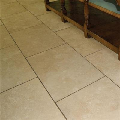 61x40.6 Commercial Travertine