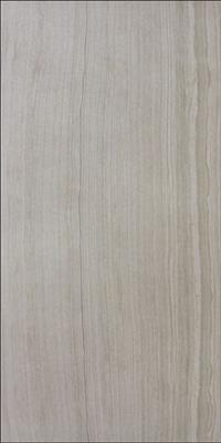60.5x30.5 Rockwood White Natural
