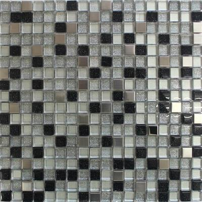 30x30 Jewel Metalica 1.5x1.5