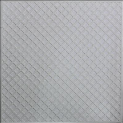 30x30 Mosaic Mesh Backer