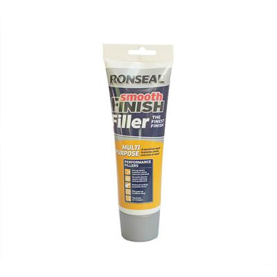 RONSEAL FILLER READY MIXED MULTI PURPOSE 330G