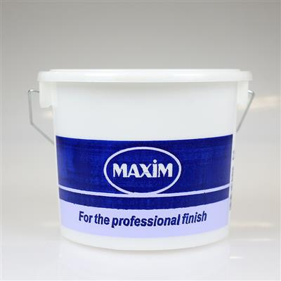 PAINT KETTLE 2.5L MAXIM