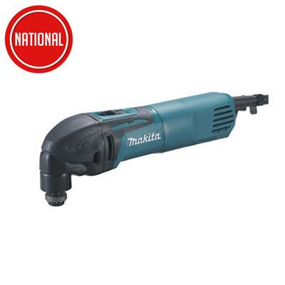 MAKITA TM3000C MULTI TOOL 240V