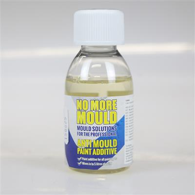 ANTI MOULD PAINT ADDITIVE WYKAMOL