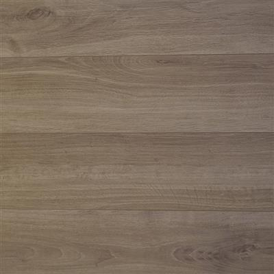 GOLDEN OAK LAMINATE FLOORING 8MM V GROOVE (1.7222m2 PER BOX
