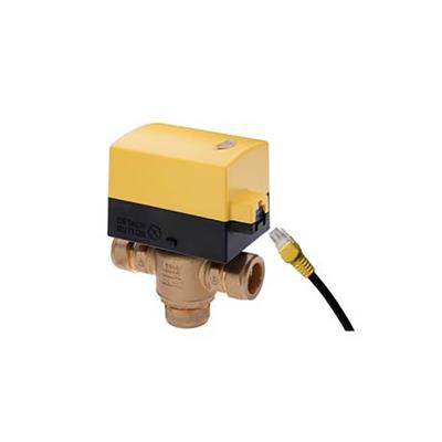 EPH 22MM 3 PORT MOTORISED VALVE B322P