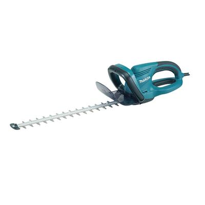 MAKITA HEDGE TRIMMER 45CM ELECTRIC UH4570/2