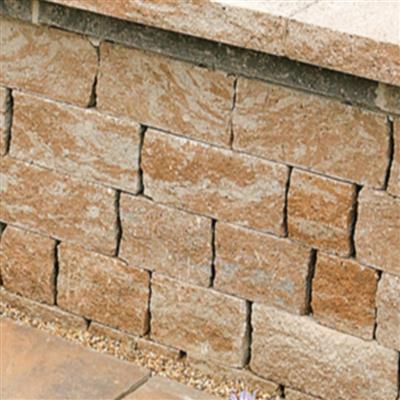 WALLING CAUSEWAY CURRAGH GOLD KILSARAN 550MM AND 650MM LONG  150MM WIDE SOLD 2 PIECESW/O 31.12.18