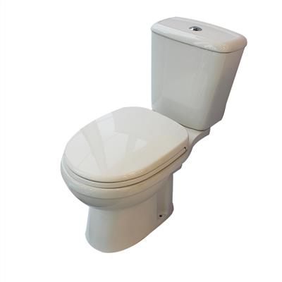 ALLIANCE SKARA DUAL FLUSH CISTERN REF 26222
