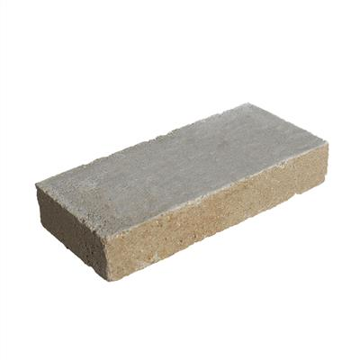 CONCRETE SLIP BRICK 215X100X40MM 440 PER PK (CHANGING TO 420 PER PK)