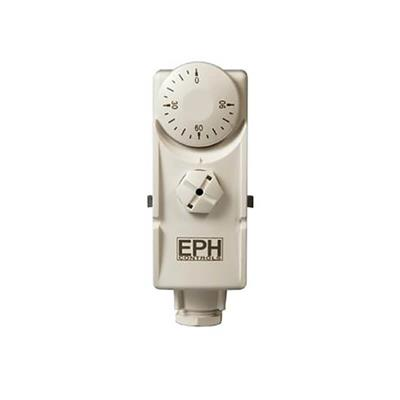 CYLINDER STAT EPH CONTROLS REF WRP