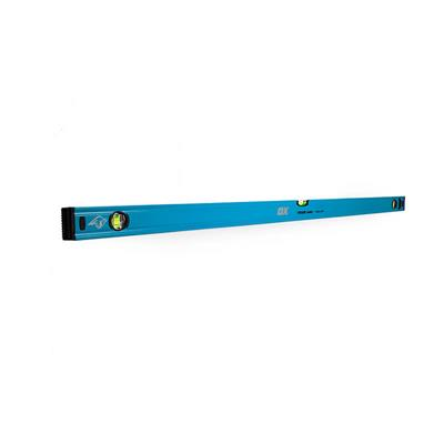 SPIRIT LEVEL 1200MM TRADE OX OX-T500212