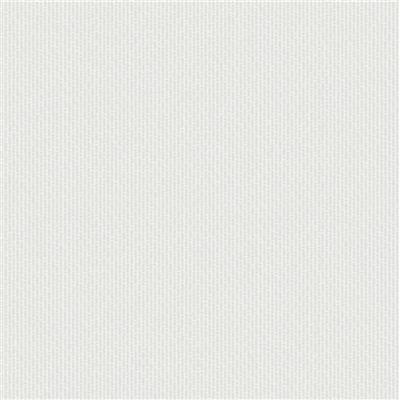 ARTHOUSE ARIOSA WHITE SPARKLE SCINTILLIO 290703