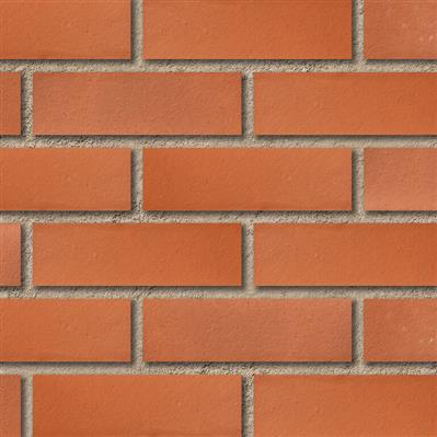 BRICK CLASS B  RED ENGINEERING 73MM 424 PER PK  IBSTOCK