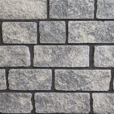 WALLING COUNTRY STONE SLATE 65X300X100MM 352 PER PK /6.86M2 SOLD PER PIECE discontinued W/O 31.12.20