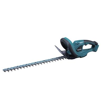 MAKITA HEDGE TRIMMER 18V  BATTERY OPERATED DUH523Z  INCLUDES FREE 3 AMP BATTERY