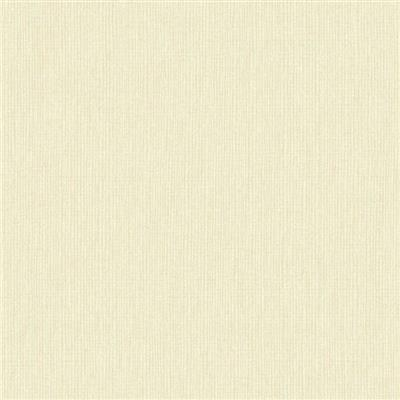 ARTHOUSE BOSCO TEXTURE GOLD AMBIENTE 291600