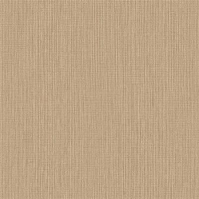 ARTHOUSE BOSCO TEXTURE PALE BRONZE AMBIENTE 291603