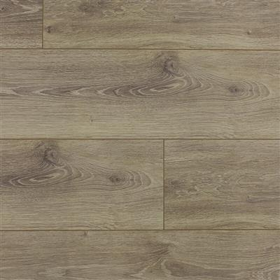 LAMINATE RUSTIC 8MM 2.179M2 PER PACK
